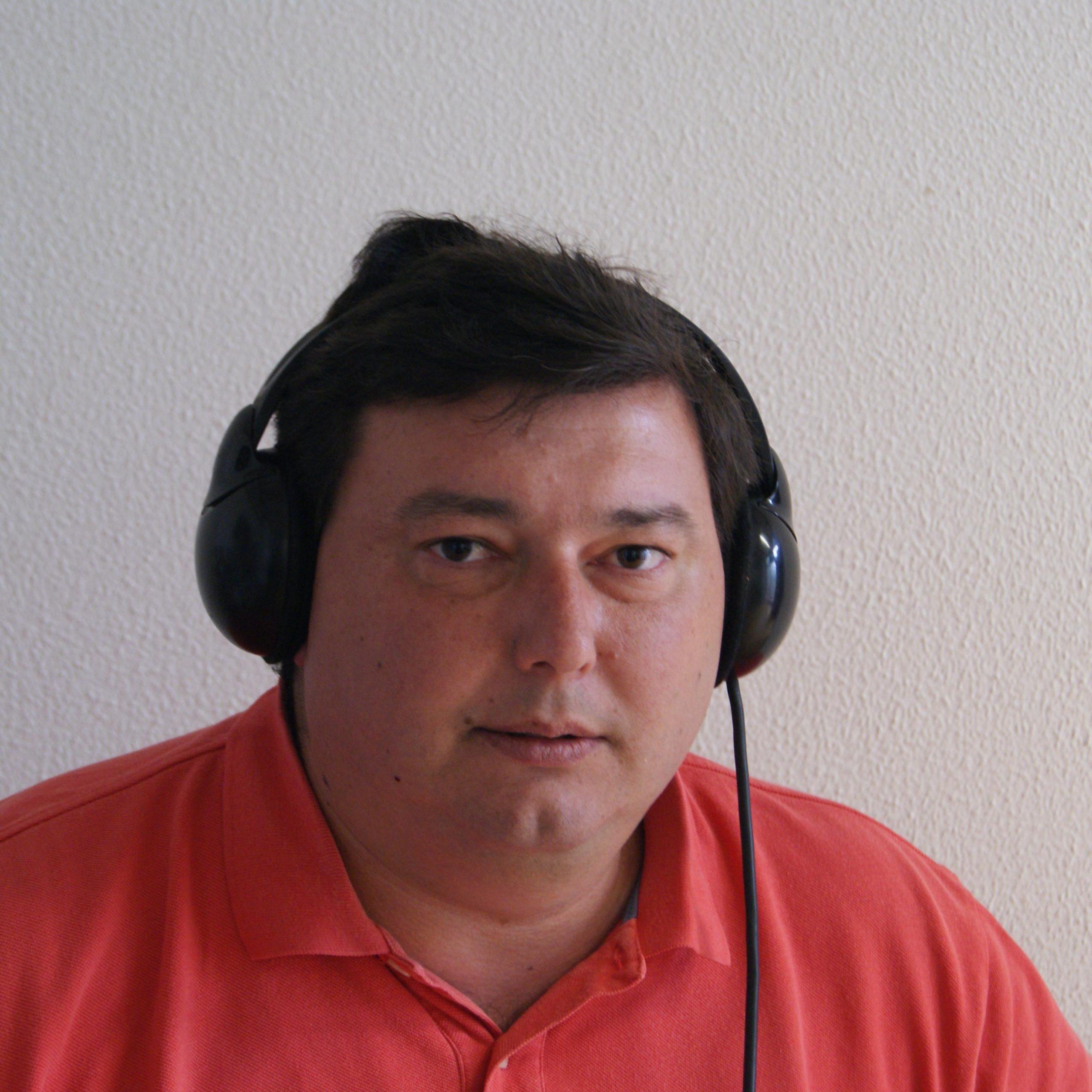 Valter Costa